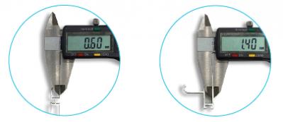 Zanzariere su misura vs zanzariere in kit: vantaggi e svantaggi